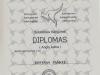diplomas2015-05-12-8
