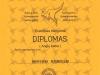 diplomas2015-05-12-9