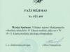 diplomas48