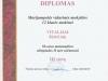 diplomas5