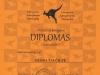 diplomas64