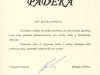 diplomas65