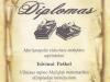diplomas97