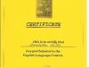 scan_butko-diplomas