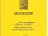 scan_eiginte-diplomas