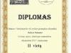 scan_polonskio_matemat-diplomas