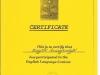 scan_rugile_anglu_diplomas