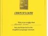 scan_savel_ang_diplomas