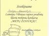 scan_visneveckyte_ziniukas_diplomas_2013