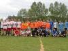 futbolas-3