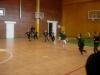 sportas-10