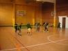 sportas-11
