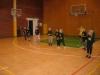 sportas-12