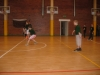 sportas-13