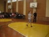 sportas-26