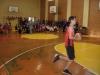 sportas-27