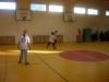 sportas-4
