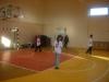 sportas-5
