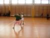 sportas-9