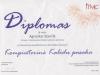 Diplomas-2016-01-05