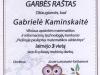 Diplomas-2016-02-27-Gabr