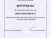 Diplomas-2016-06-23