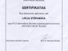 Diplomas-2016-06-23-Livija