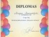 Diplomas-2017-05-03 (10)