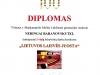 Diplomas-2018-02-25_Neringa