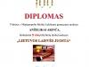 Diplomas-2018-02-26_Anzelika