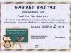 Diplomas-2018-03-20-Paulina