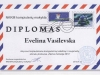diplomas-2015-01-13-1