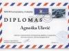 diplomas-2015-01-13-11