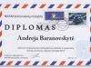 diplomas-2015-01-13-2