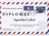 diplomas-2015-01-13-3