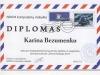 diplomas-2015-01-13-4