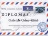 diplomas-2015-01-13-5