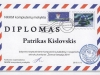 diplomas-2015-01-13-6