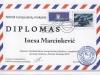 diplomas-2015-01-13-7