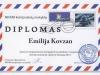 diplomas-2015-01-13-8