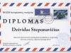 diplomas-2015-01-13-9