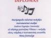 diplomas103