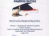 diplomas140-2