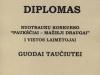 diplomas140-6
