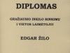 diplomas140-7
