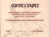 diplomas9