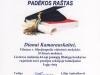 diplomas91