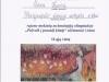 scan_kurovos-diplomas-745x1024