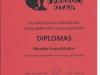 scan_monikos-diplomas