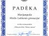 Diplomas-2017-12-07-paveld